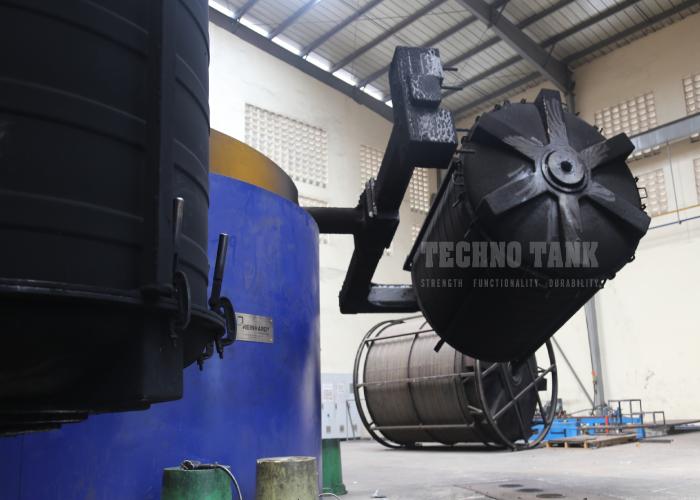 water storage tanks kenya