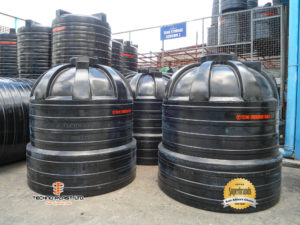 underground water tanks Kenya