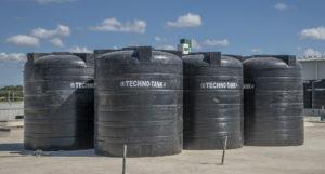 Best Water Tanks in Kenya